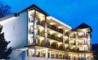 Hotel Mesnerwirt - Itálie, Avelengo