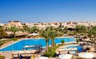 Jaz Makadi Star & Spa - Egypt, Makadi Bay