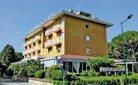Hotel Arizona - Itálie, Lignano Sabbiadoro