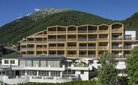 Hotel & Spa Falkensteinerhof - Itálie, Valle Isarco / Eisacktal