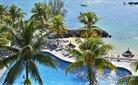 Hotel Lux Merville - Mauricius, Grand Baie