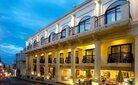 Solana Hotel - Malta, Mellieha
