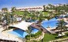 Westin Dubai Mina Seyahi Beach Resort & Marina - Spojené arabské emiráty, Dubaj