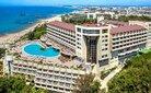 Hotel Melas Resort - Turecko, Side