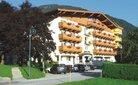 Hotel Almhof Lackner - Rakousko, Zillertalarena