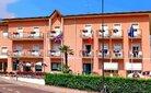 Hotel Alberello - Itálie, Riva del Garda