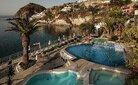 Hotel Apollon Club - Itálie, Sant Angelo