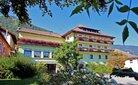 Hotel Gasthof Zur Linde - Itálie, Valle Isarco / Eisacktal