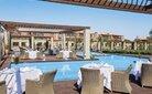Astir Odysseus Kos Resort & Spa - Řecko, Tigaki