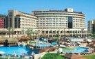 Fame Residence Lara Spa - Turecko, Antalya