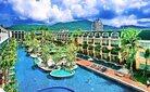 Phuket Graceland Resort & Spa - Thajsko, Patong Beach