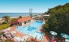 Tara Beach Hotel - Řecko, Kefalonie