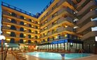 Hotel Brioni Mare - Itálie, Lido di Jesolo