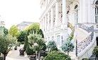 Palais Coburg Hotel Residenz - Rakousko, Vídeň