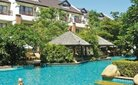 Woodlands Resort Pattaya - Thajsko, Pattaya