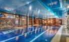 Wellness Hotel Borovica - Slovensko, Štrbské pleso