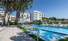 Hotel Excelsior - Itálie, Lido di Jesolo