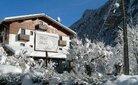 Hotel Des Roses - Itálie, Valle d´Aosta