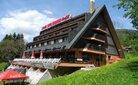 Hotel Barbora - Česká republika, Krkonoše