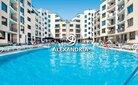 Avalon - Bulharsko, Slunečné pobřeží