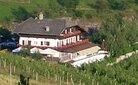 Hotel Unterinnerhof - Itálie, Unterinn