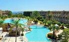 Prima Life Makadi Resort & Spa - Egypt, Makadi Bay