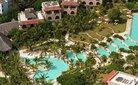 Swahili Beach Resort - Keňa, Diani Beach