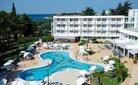 Hotel Aminess Laguna - Chorvatsko, Novigrad