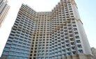 Ocean View Hotel - Spojené arabské emiráty, Jumeirah
