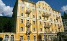 Hotel Weismayr - Rakousko, Bad Gastein