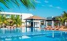 Ocean Casa Del Mar - Kuba, Cayo Santa Maria