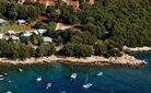 Naturist Resort Koversada - Chorvatsko, Vrsar