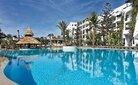 Hotel Riu Tikida Beach - Maroko, Agadir