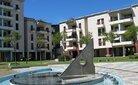 Condominio Porta Del Mare - Itálie, Lignano Sabbiadoro