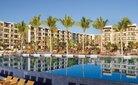 Dreams Riviera Cancun Resort & Spa - Mexiko, Cancún