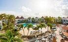 The Mill Resort & Suites - Aruba, Palm - Eagle Beach