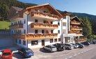 Feldrand - Itálie, Trentino - Alto Adige