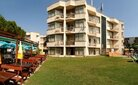 Bolero Park Apartments - Španělsko, Lloret de Mar