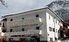 Residence Rosa - Itálie, Val di Fiemme / Obereggen