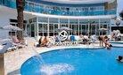 Maritim Hotel Restaurant Calella - Španělsko, Calella