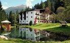 Hotel Evianquelle - Rakousko, Bad Gastein
