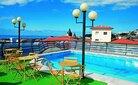 Hotel Windsor - Portugalsko, Funchal