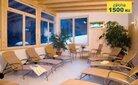 Gartenhotel Daxer - Rakousko, Kaprun - Zell am See