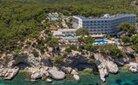 Hotel Coronado Thalasso & Spa - Španělsko, Paguera