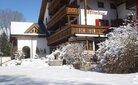 Residence Montana - Itálie, Rasun di Sopra
