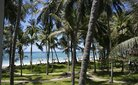 Diani Sea Resort - Keňa, Mombasa
