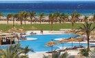 Albatros Beach Club Abu Soma - Egypt, Soma Bay