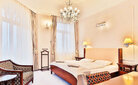 Hotel Sun Palace Spa & Wellness - Česká republika, Mariánské Lázně