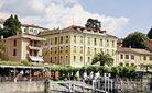 Hotel Excelsior Splendide - Itálie, Lombardie