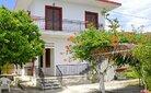 Hotel Utopia - Řecko, Alykes